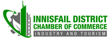 Innisfail Chamber of Commerce